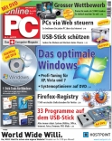 titel 07-2010.jpg